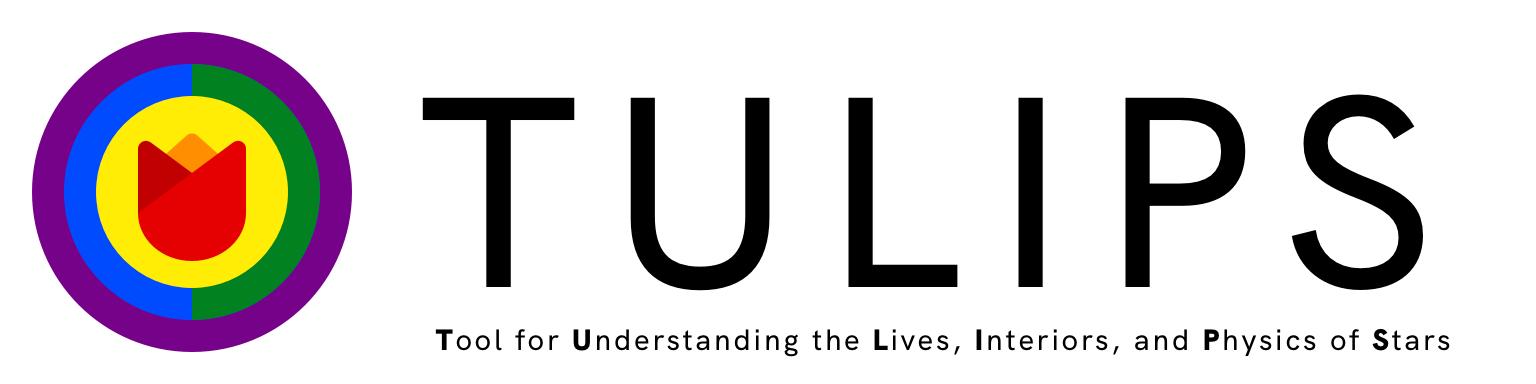 Logo design: A. Faber
